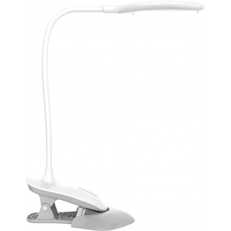 Platinet Desk Lamp 3W