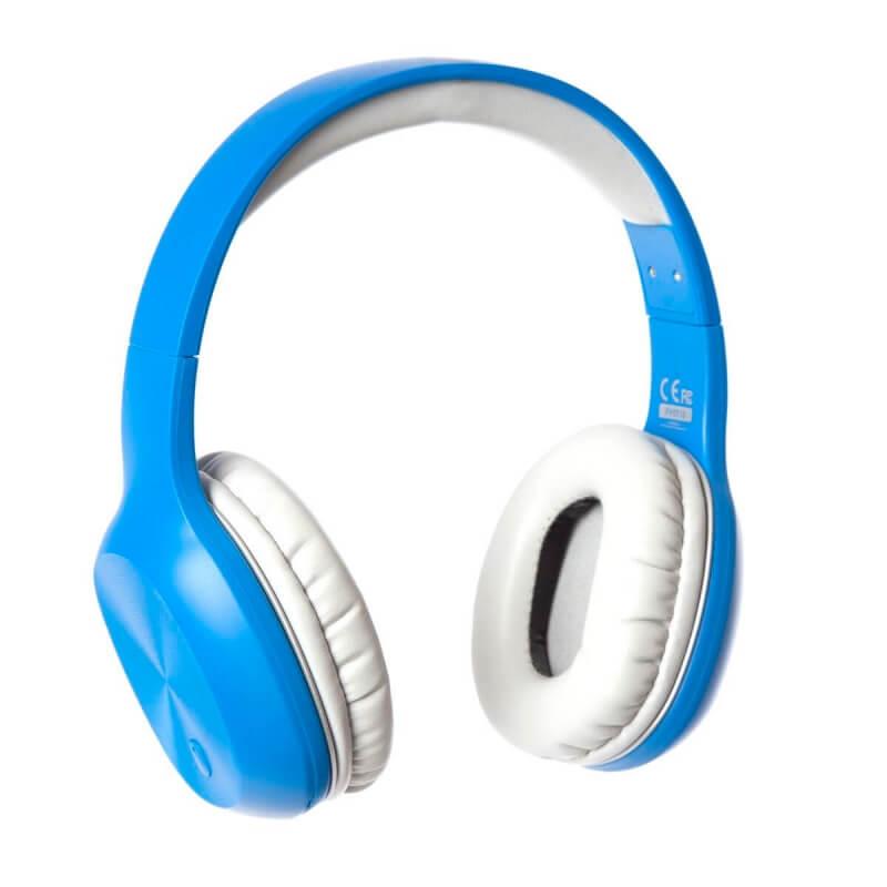Platinet Freestyle Headset Bluetooth FH0918