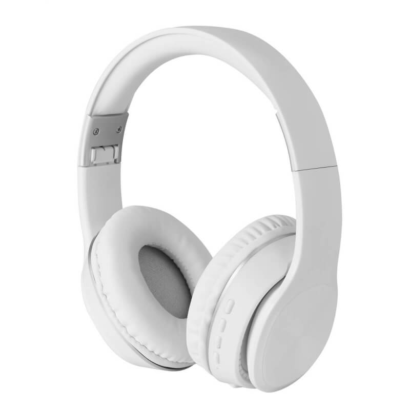 Platinet Freestyle Headset Bluetooth FH0925 Active Noise Cancelling