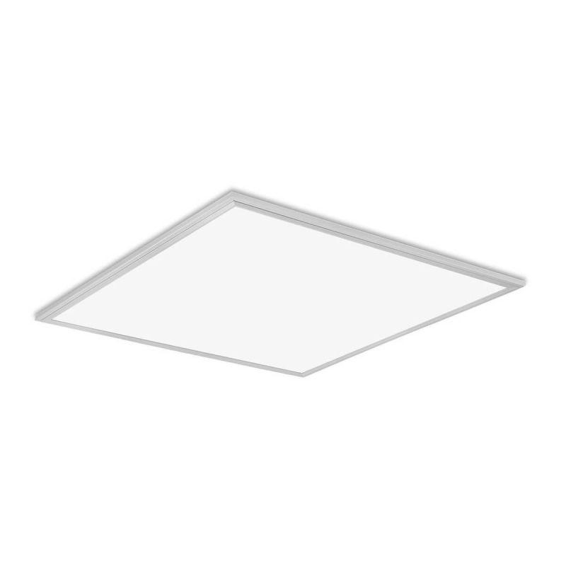 Platinet LED Panel 60x60 cm 120lm