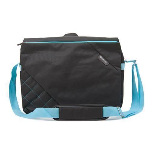 Platinet Notebook Bag 15.6 Messenger Collection