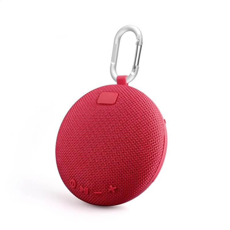 Platinet Speaker PMG14 Cross Bluetooth 5W IPX5