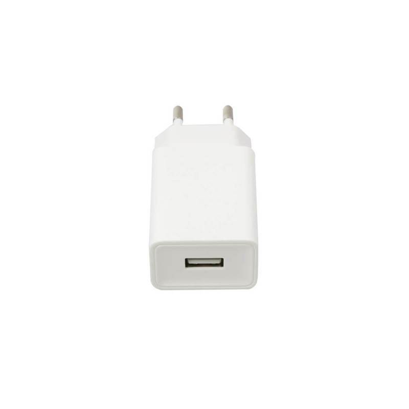 Platinet Wall Charger 1 x USB 2A