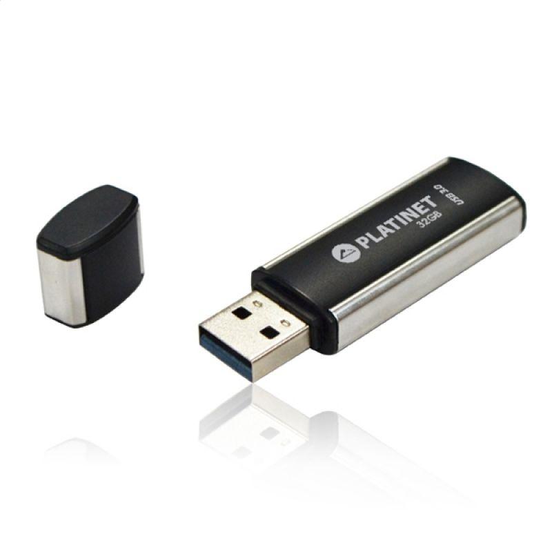 Platinet X-Depo USB 3.0 Flash Drive