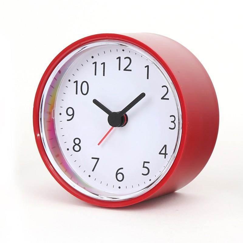 Platinet Zegar Alarm Clock Sunday
