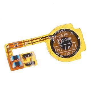 Резервен Home бутон с модул и лентов кабел за iPhone 3G