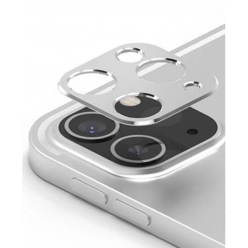 Ringke Camera Lens Glass