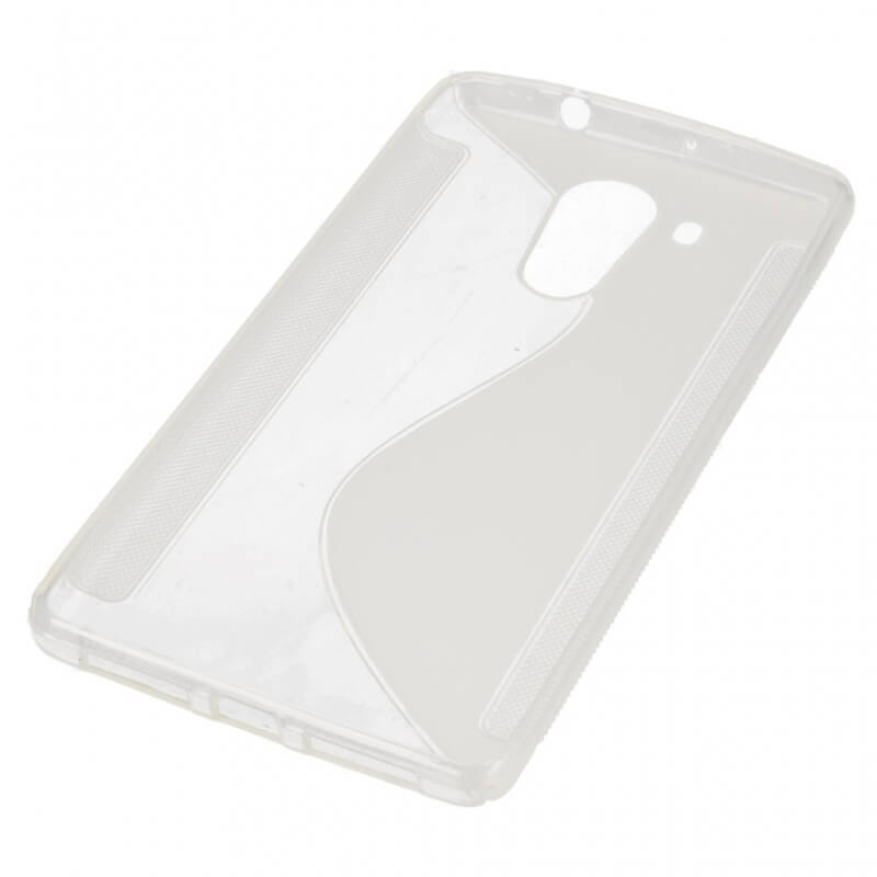 S-Line Cover Case