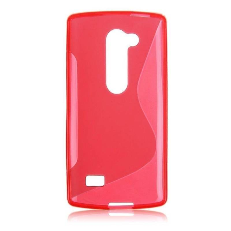 S-Line Cover Case