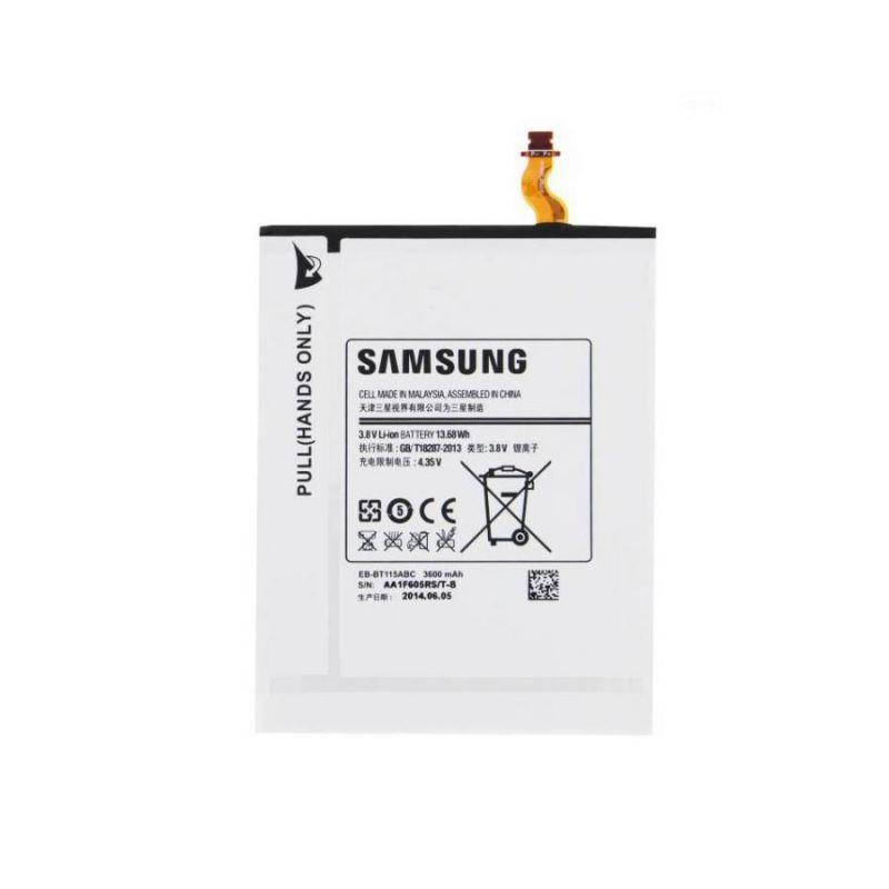Samsung Battery EB-BT115ABE