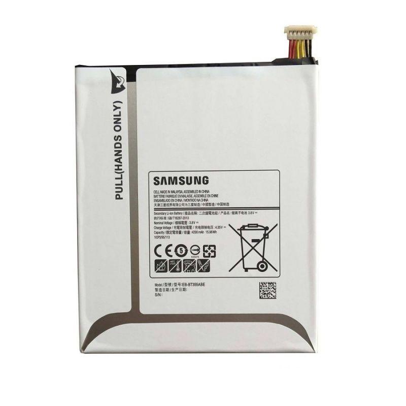 Samsung Battery EB-BT355ABE