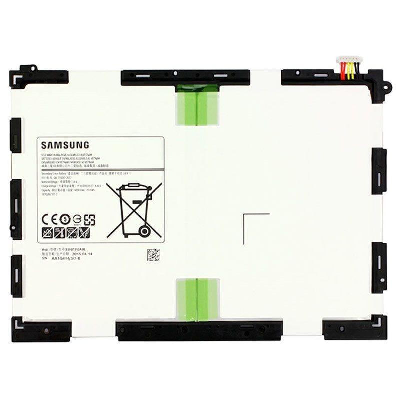 Samsung Battery EB-BT550ABE