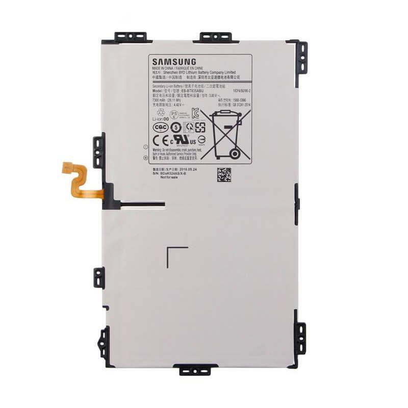 Samsung Battery EB-BT835ABU