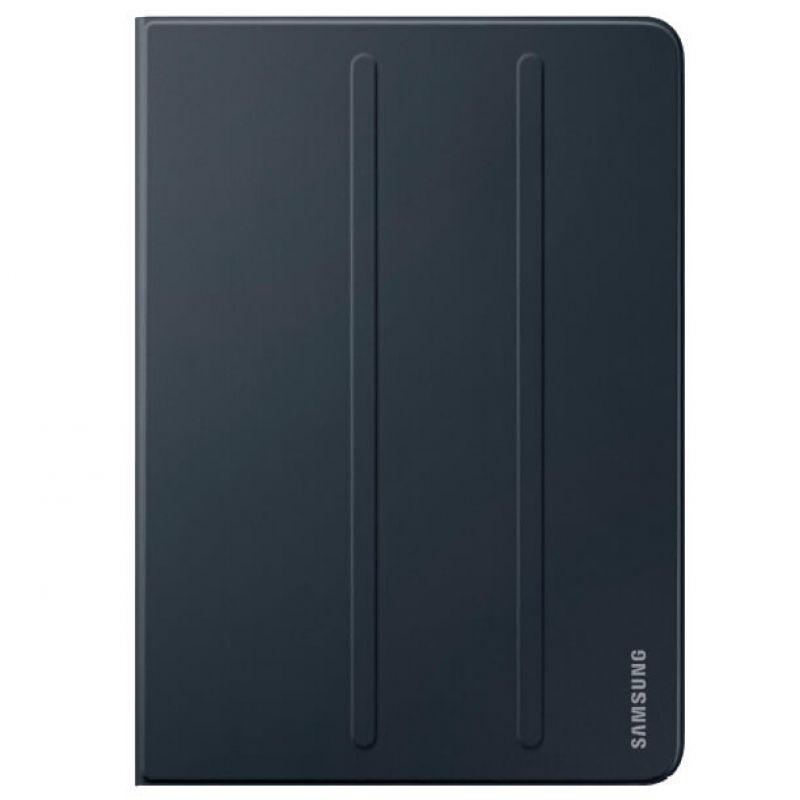 Samsung Book Cover Case EF-BT820PBEGWW