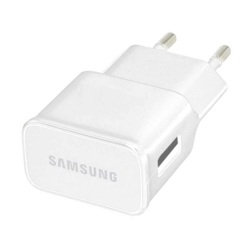 Samsung Charger EP-TA12EWEU