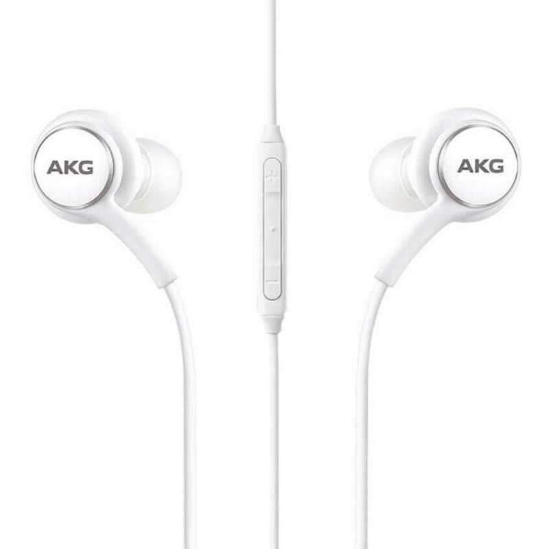 Samsung Earphones Tuned by AKG EO-IG955 S10