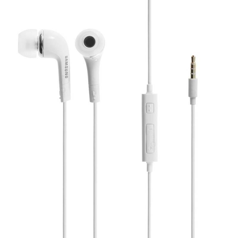 Samsung Headset EHS64AV