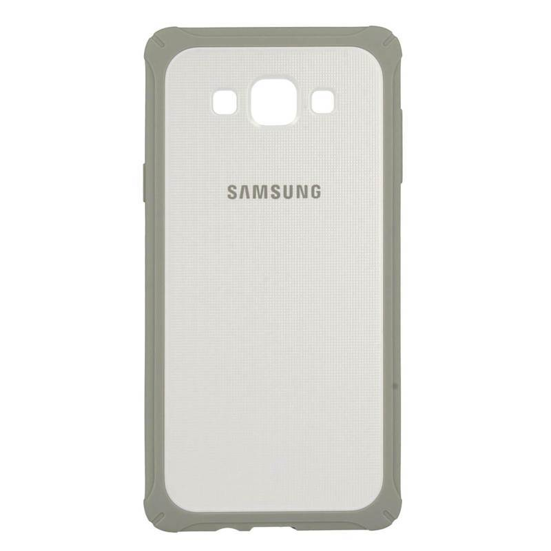 Samsung Protective Cover EF-PA300BS