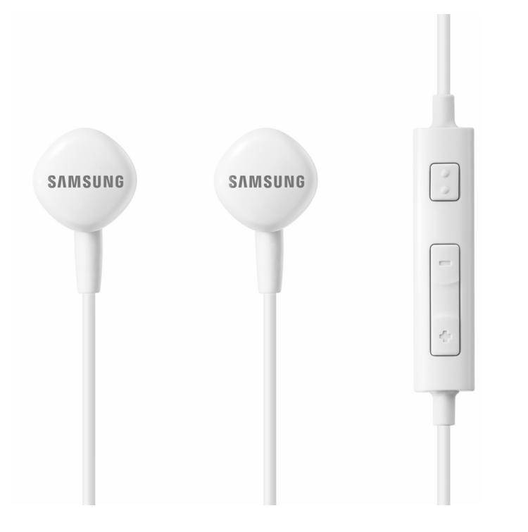 Samsung Stereo Headset HS1303