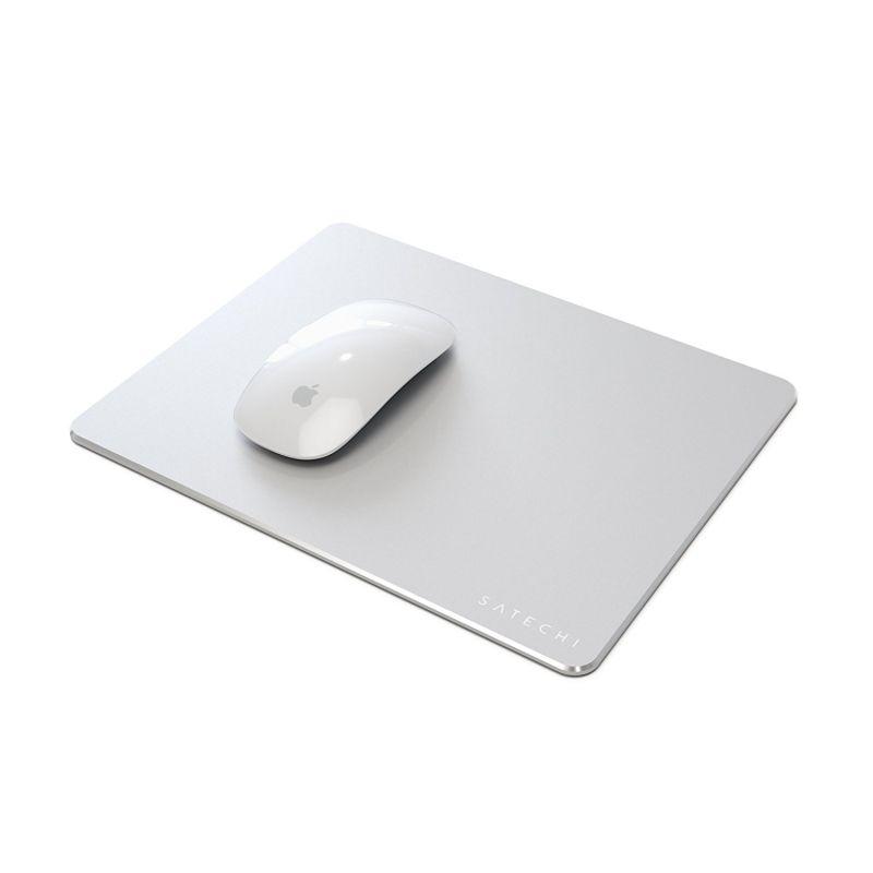 Satechi Aluminium Mouse Pad