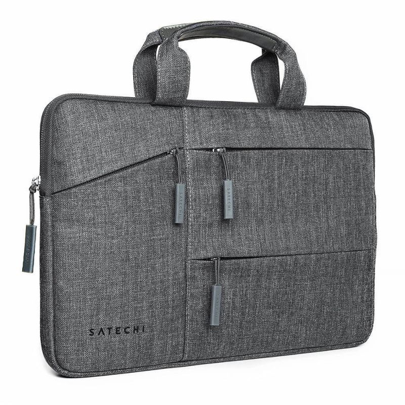Satechi Fabric Carrying Case 15