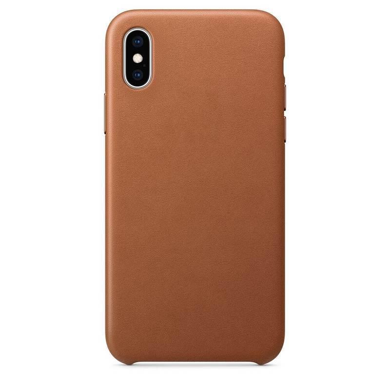 SDesign Leather Original Case