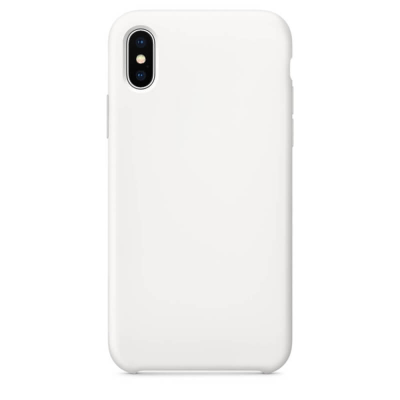SDesign Silicone Original Case