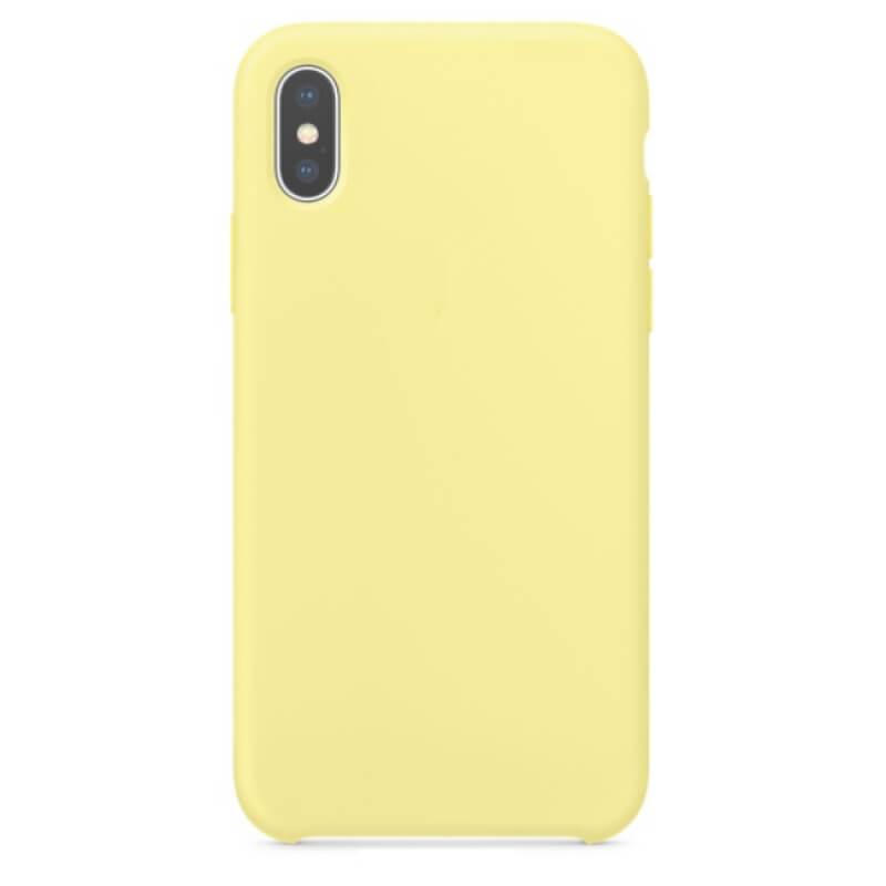 SDesign Silicone Original Case