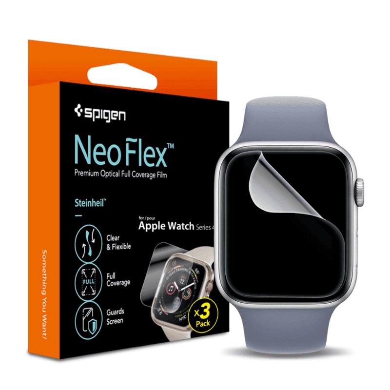 Spigen Neo FLEX Screen Protector