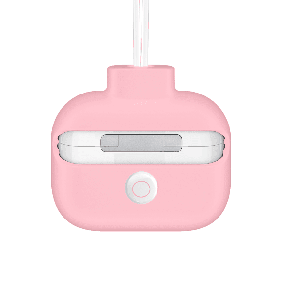 SwitchEasy ColorBuddy AirPods Pro Case