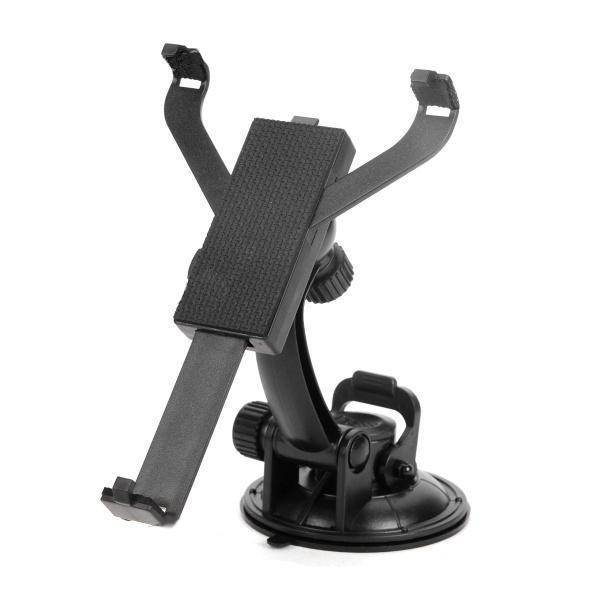 Swivel Mount 4.0