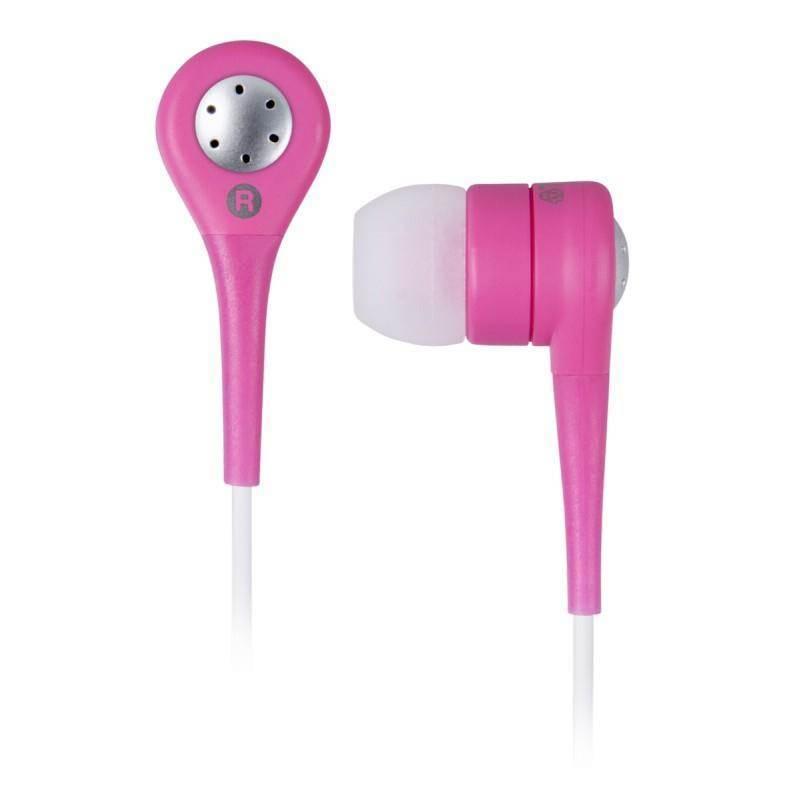 TDK EB120 In-Ear Headphones