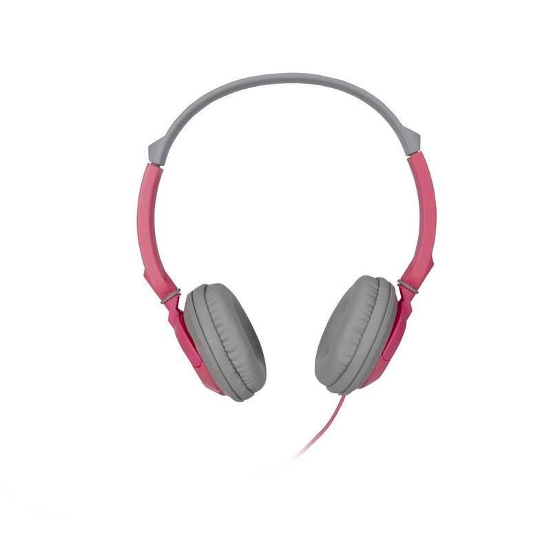 TDK ST100 Stereo Headphones