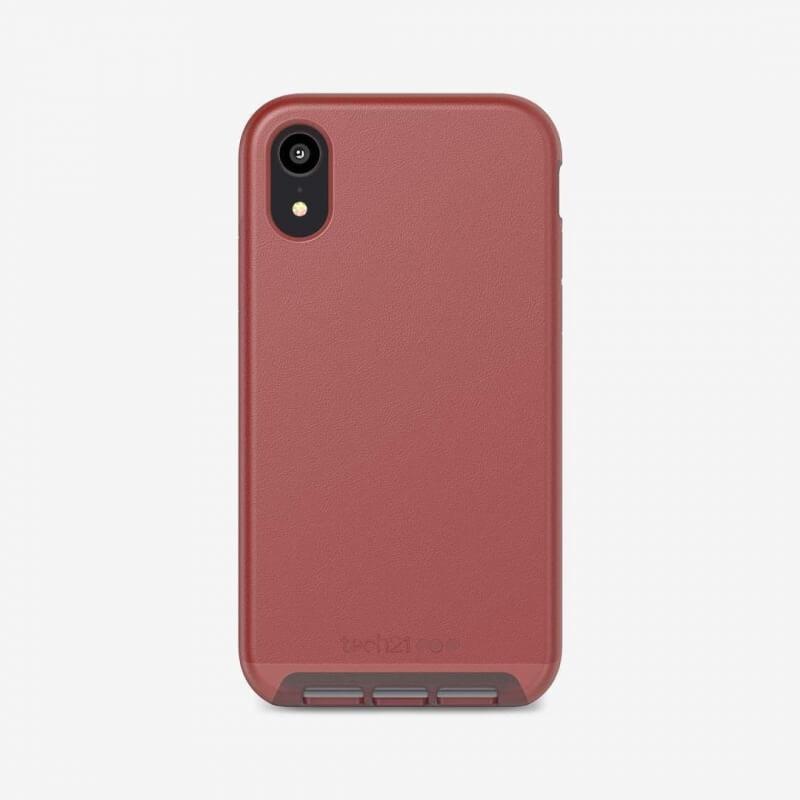 Tech21 Evo Luxe Case