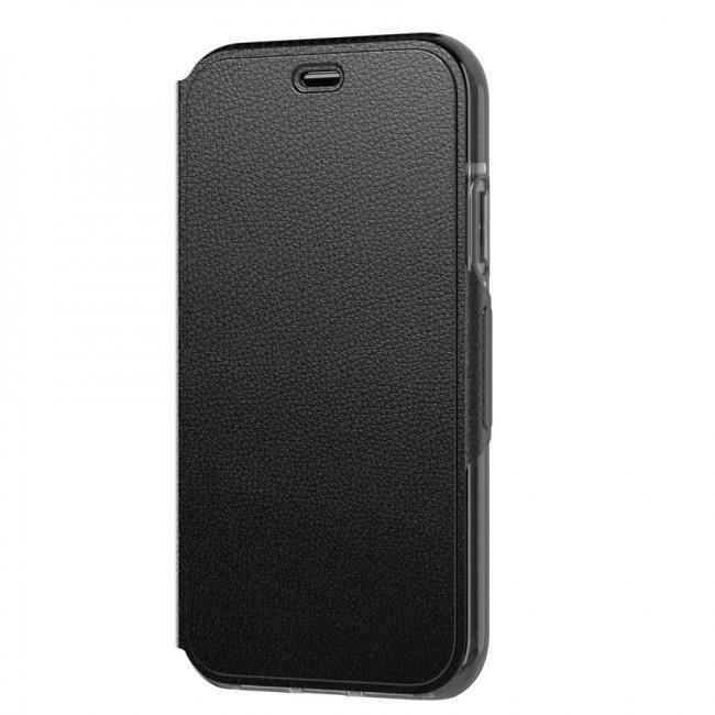Tech21 Evo Wallet Kenley Case