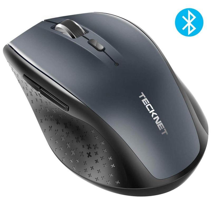 TeckNet BM308 Bluetooth Mouse