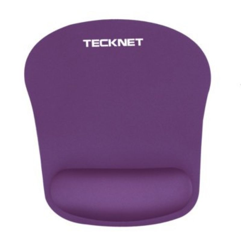 TeckNet G105 (MGM01105PA05) Office Mouse Pad