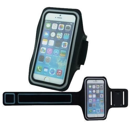 TIPX Armband Case