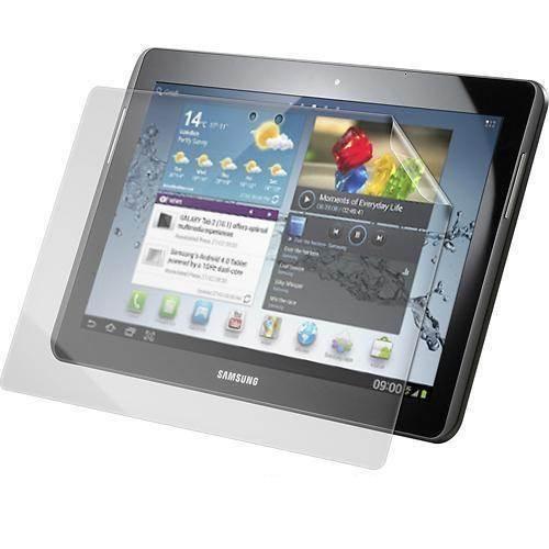 Trendy8 Screen Protector
