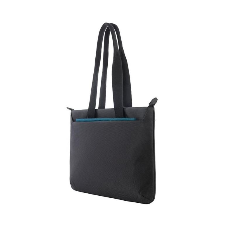 Tucano Work Out III Tote Bag