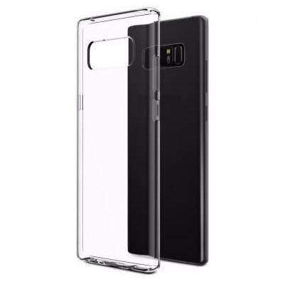 Ultra-Slim Case