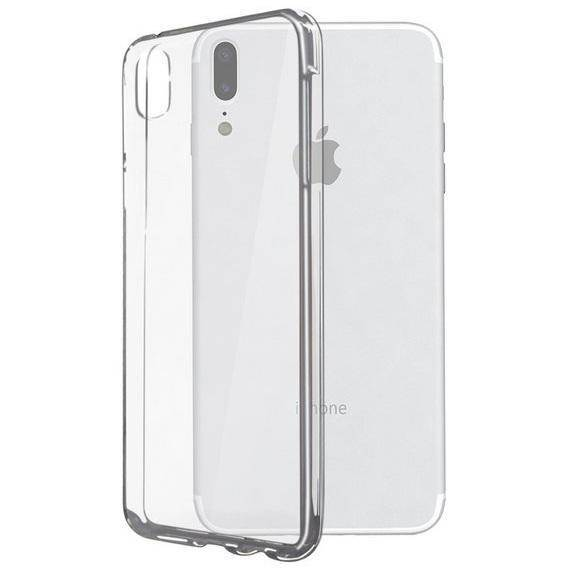 Ultra-Slim Case