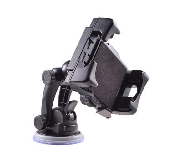 Universal Car Holder WSM-11S Type O