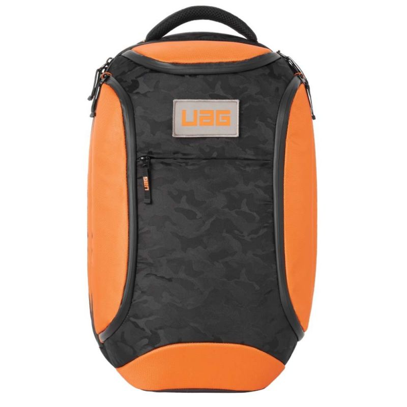 Urban Armor Gear STD Issue 24 liter Backpack