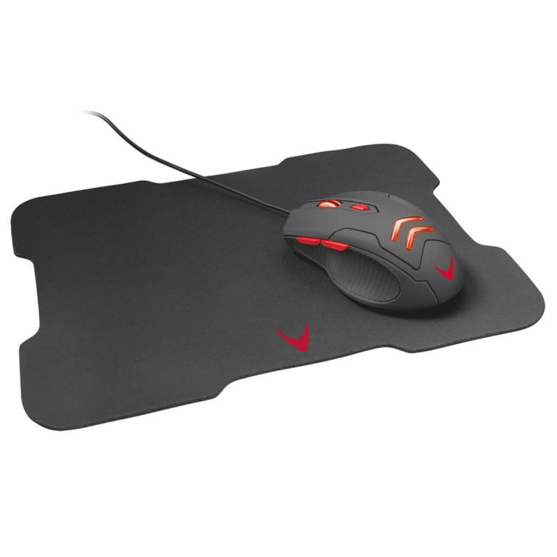 Varr Gaming Mouse Set