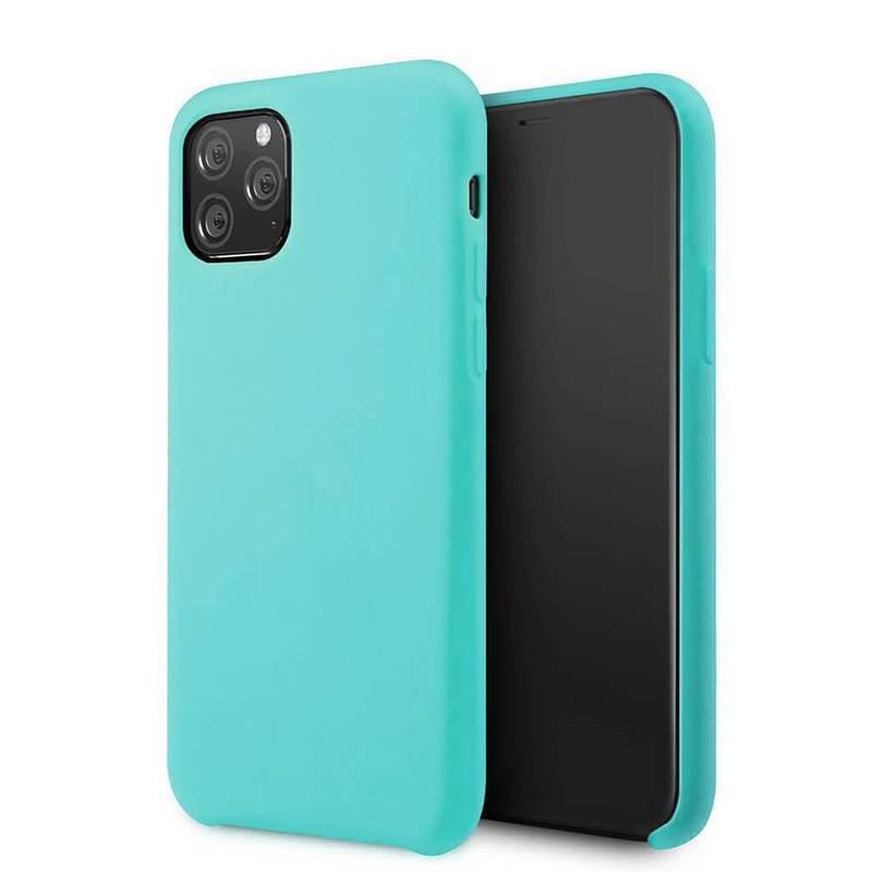 Vennus Silicone Case Lite