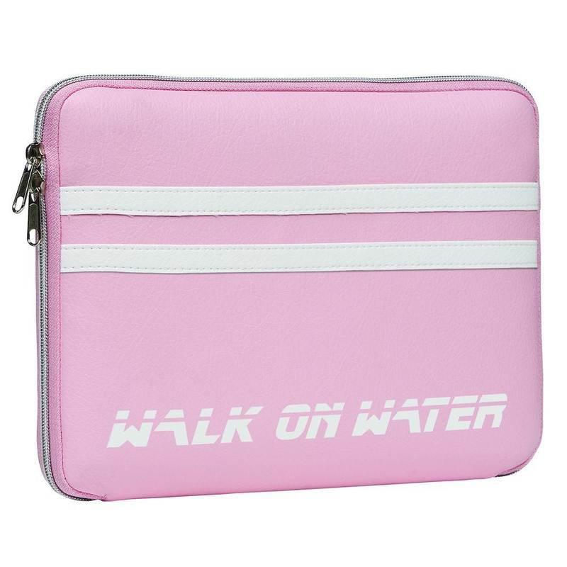 Walk On Water Boarding Sleeve 13