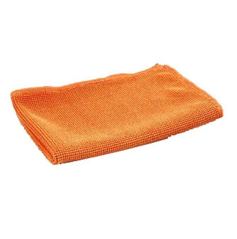 Whoosh 31WC12 Professional Antimicrobial Microfiber Cleaning Cloth