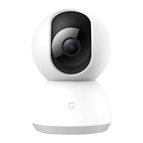 Xiaomi Mi Home Security Camera 360 Full HD 1080P