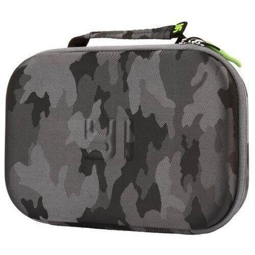 Xiaomi Yi Travel Kit Case
